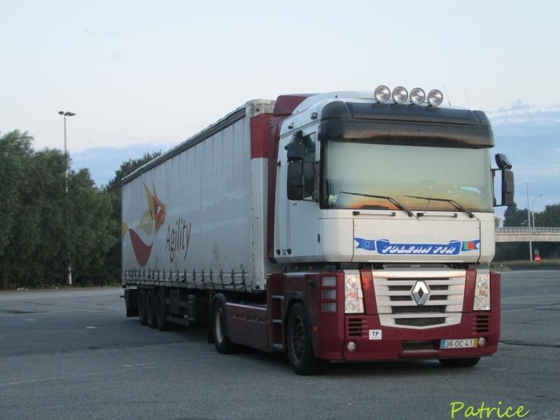 Tolean Tir 012p16