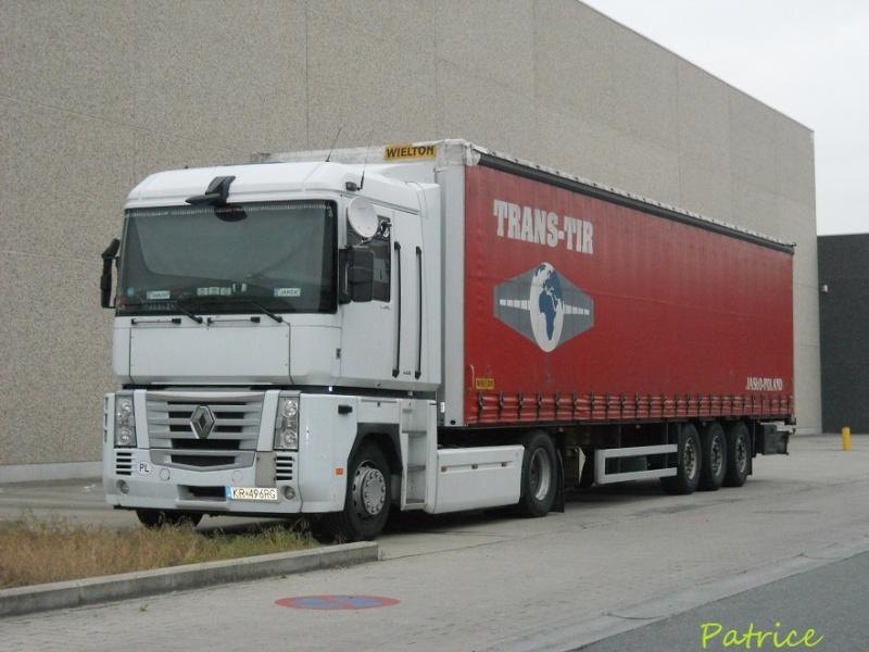 Trans - Tir  (Jaslo) 022p10
