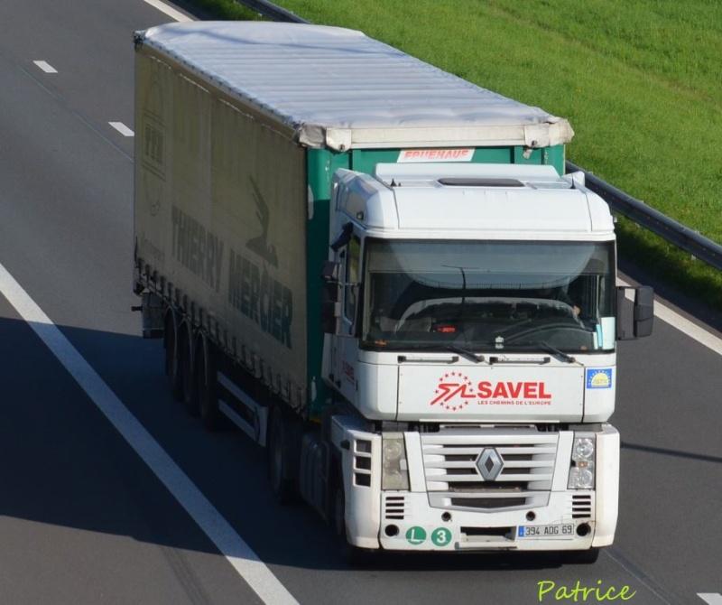 Savel (Vaulx en Velin, 69) 110pp17