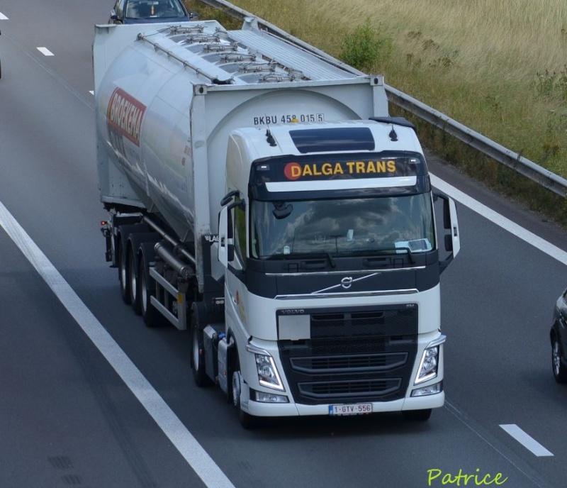 Dalga Trans (Genk) 120pp10