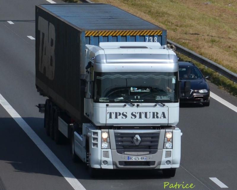 Tps Stura  (Maisons-Alfort, 94) 120pp13