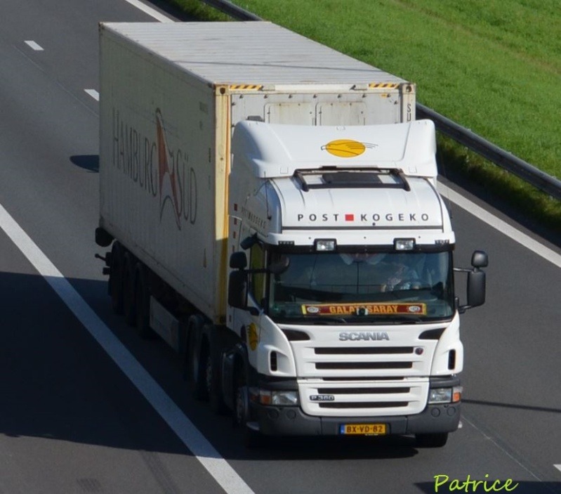 Post-Kogeko Logistics (Maasdijk) 123pp12