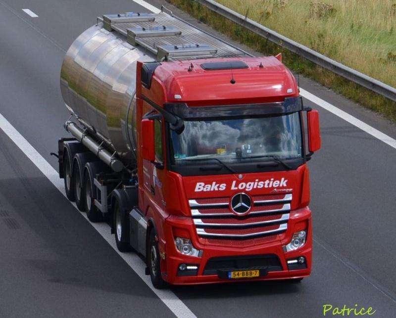 Baks Logistiek (Borculo) 124pp10
