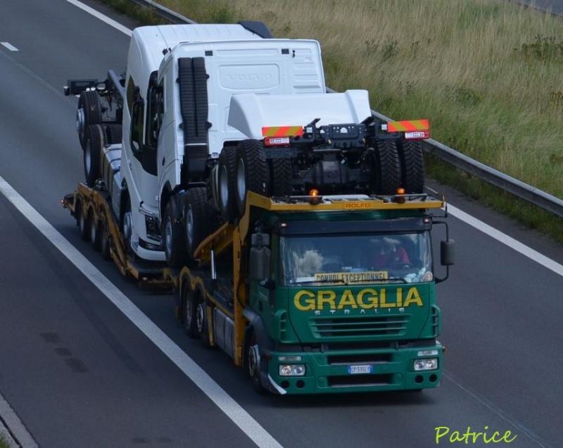 Graglia (Torino) 129pp10