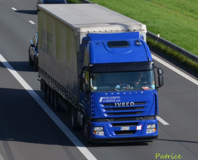 Riva Logistic & Service  (Arosio) 134pp13