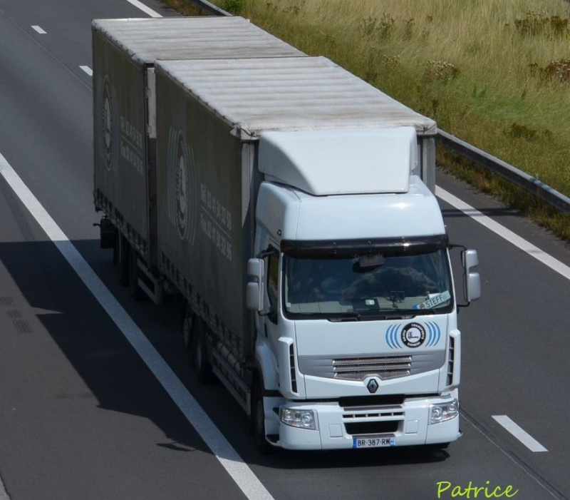 ATE  Anjou Transports Express  (Trélazé, 49) 135pp12