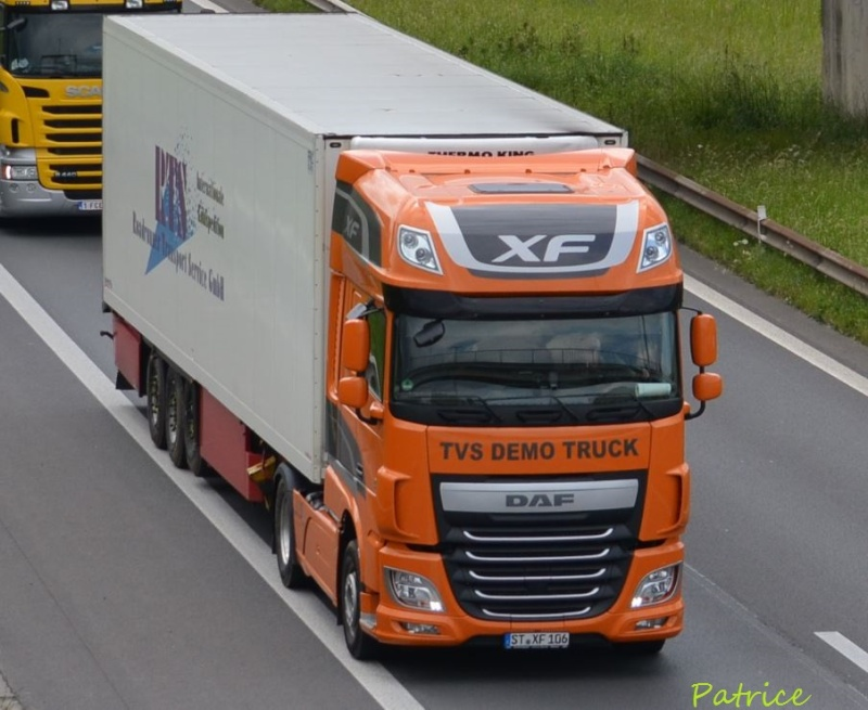 Daf XF (euro 6) - Page 2 142pp11
