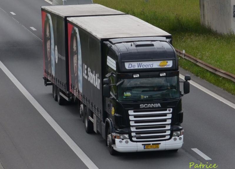 De Weerd  (Zwolle) 144pp10