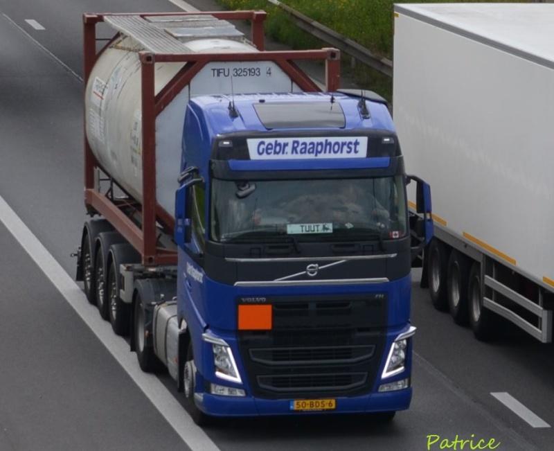 Raaphorst (Moerdijk) 149mp10