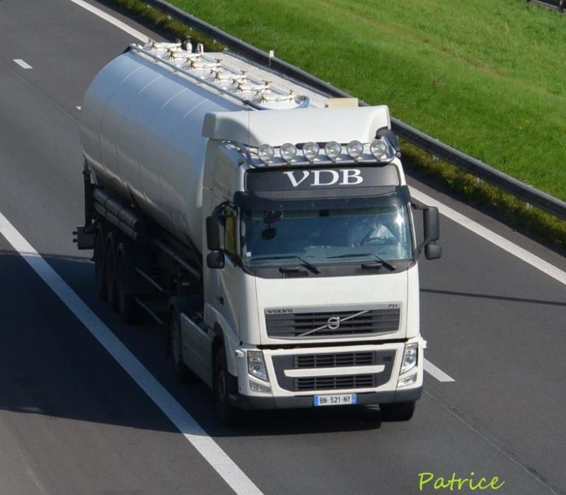 VDB (Barlin, 62) 149pp13