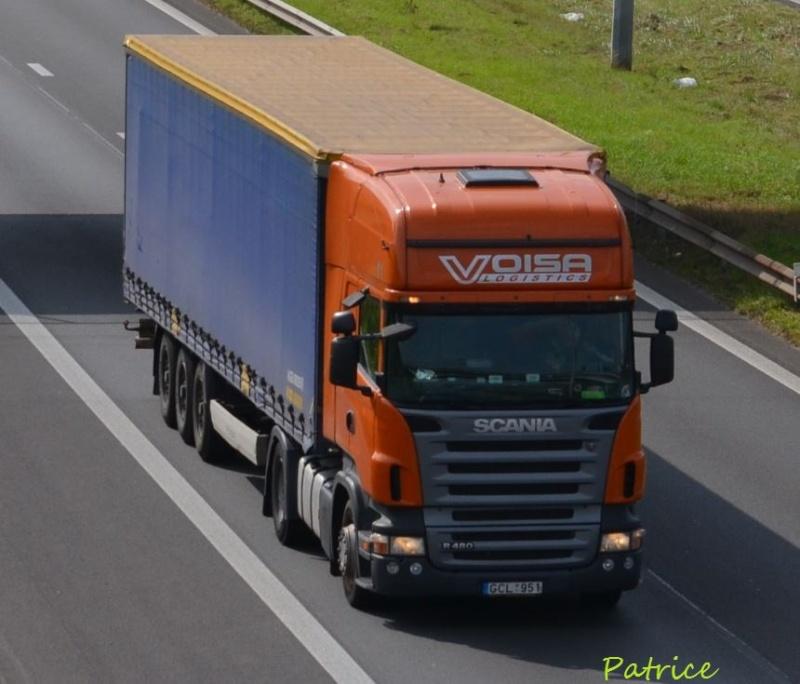 Voisa logistics 150pp14