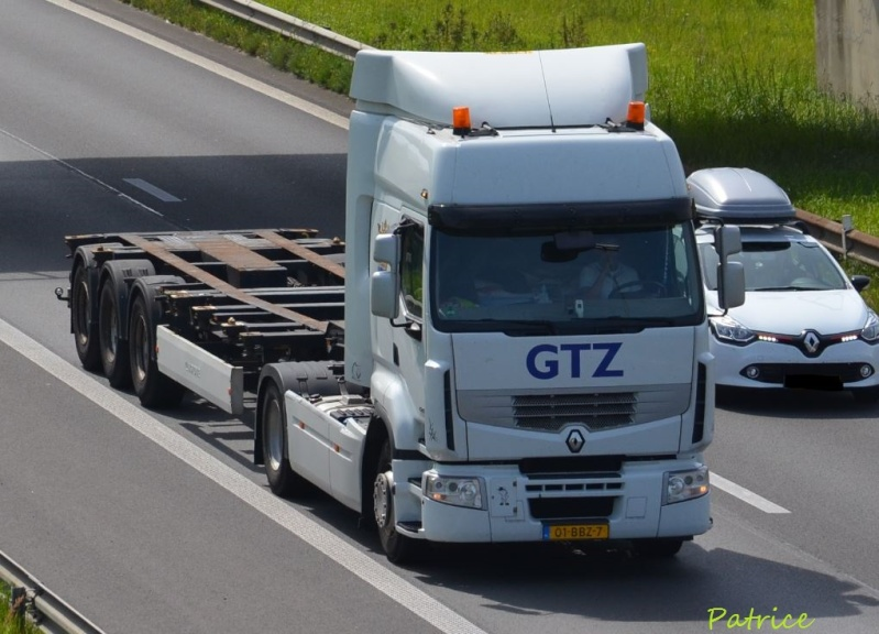 GTZ (Meliskerke) 154pp14