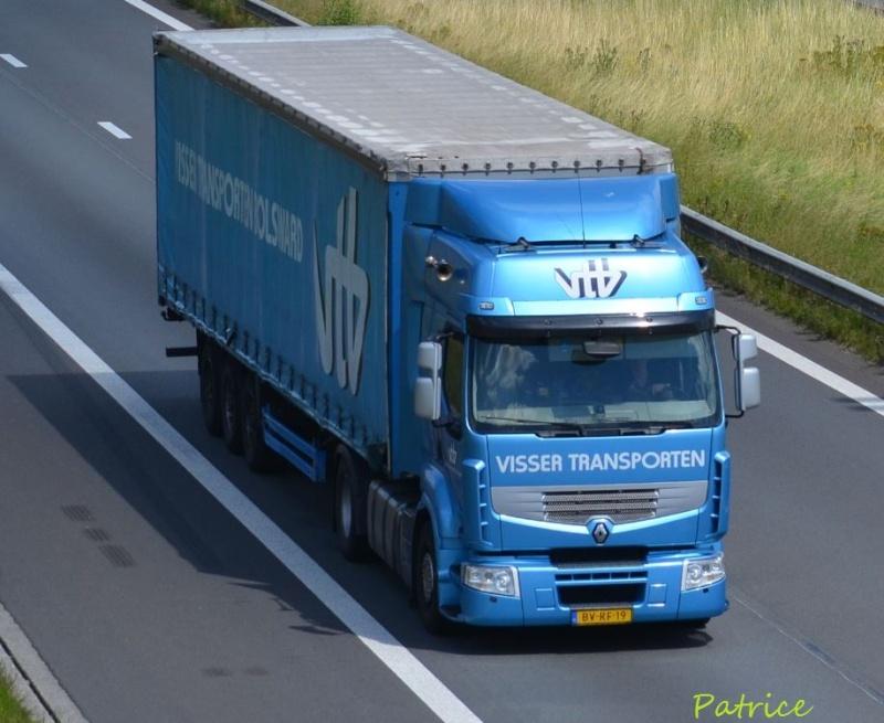 Visser Transporten  (Bolsward) 163pp12