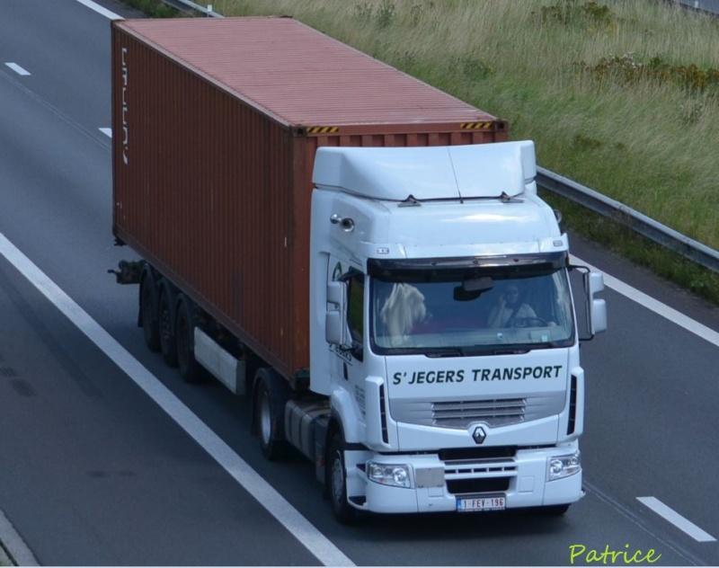 S'jegers Transport (Laakdal) 166pp12