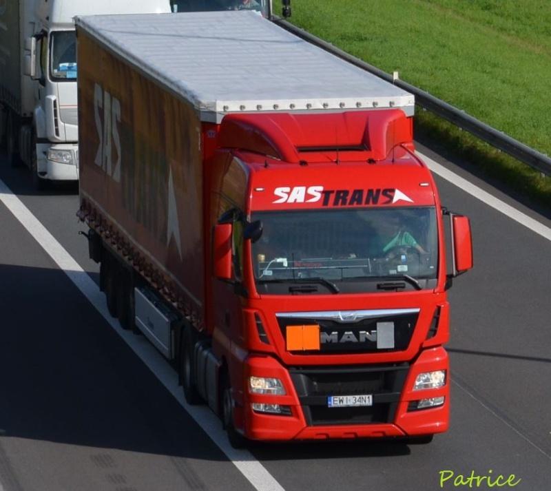 SAS Trans (Przystajn) 170pp14