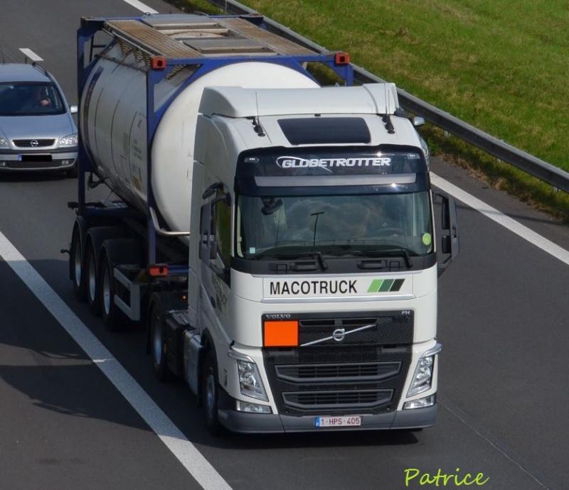 Macotruck (Zeebrugge) 191pp15