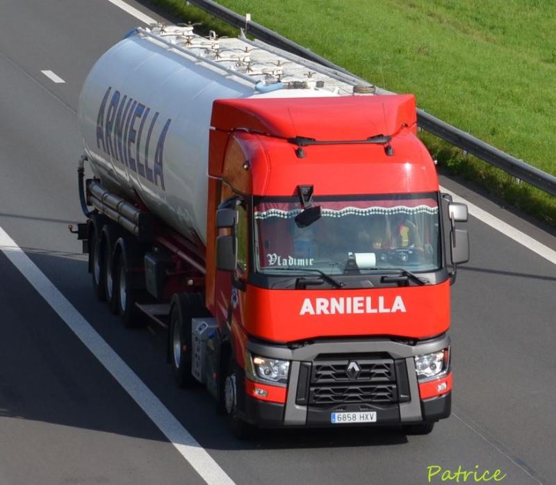 Arniella - Page 2 205pp13