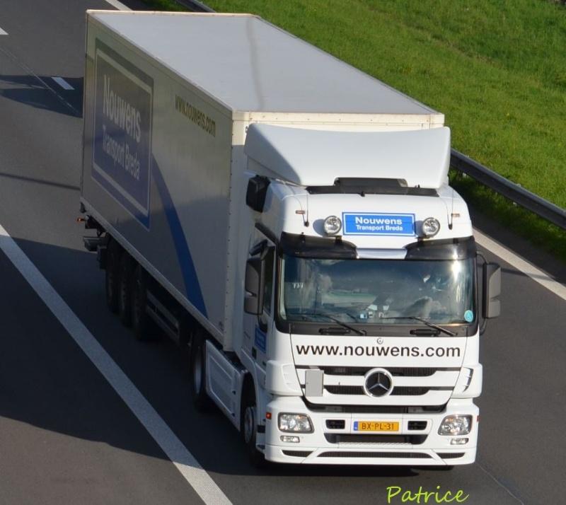 Nouwens Transport  (Breda) 210pp13
