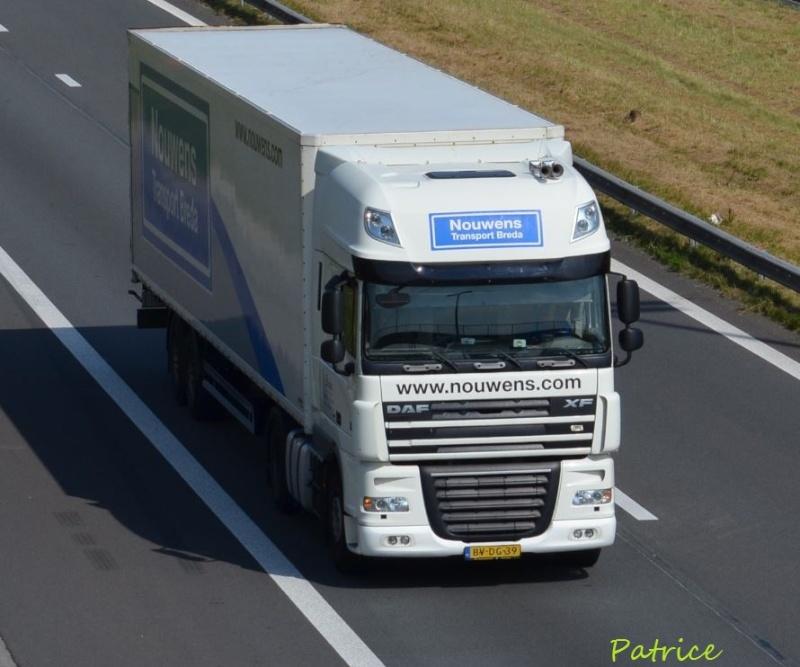 Nouwens Transport  (Breda) 211pp13