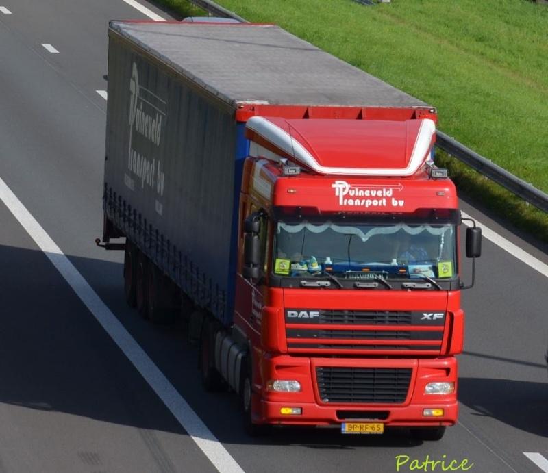 Duineveld Transport (Velserbroek) 217pp13