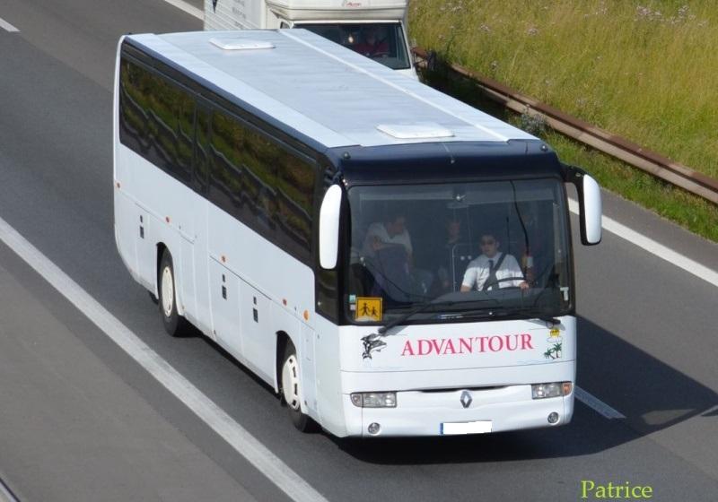Cars et Bus de Picardie 22pp1210