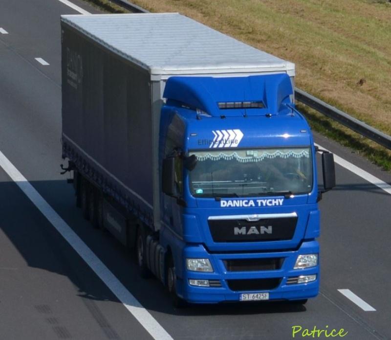 Danica  (Tychy) 235pp12
