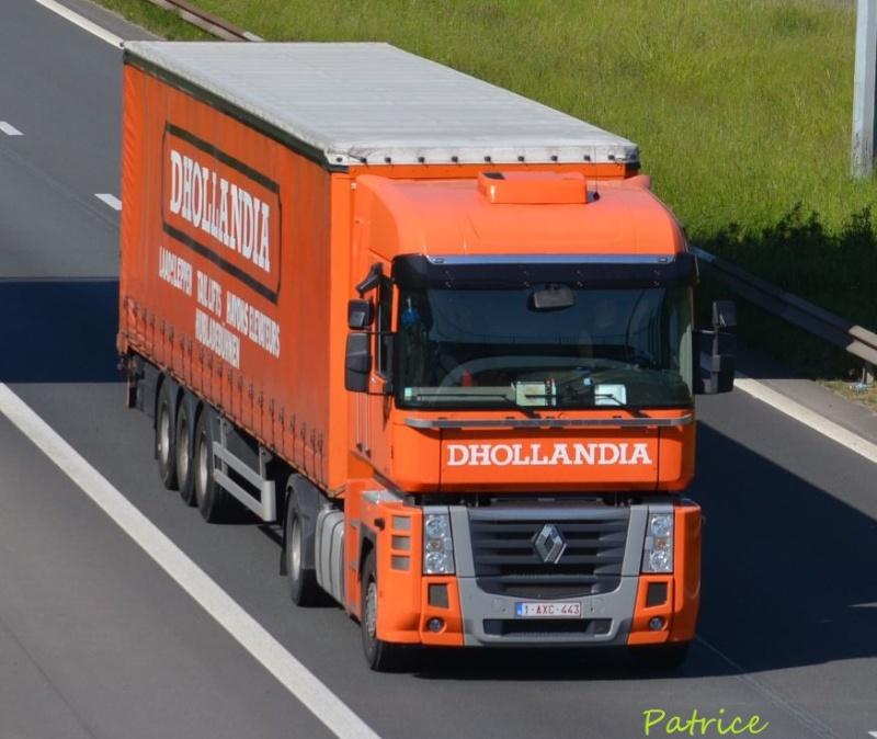 Dhollandia (Lokeren) 237pp12