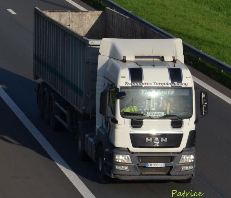 TTJ (Transports Jimmy Turquin) (Féron) (59) 237pp13