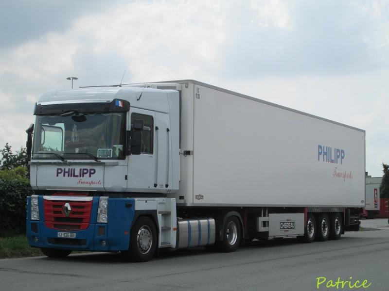 Philipp (Montbronn, 57) - Page 2 240p10