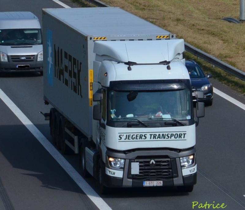 S'jegers Transport (Laakdal) 246pp10
