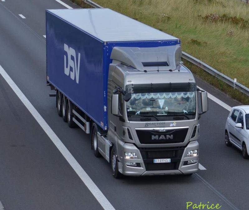 Beauvois Transports (Noyelles les Seclin, 59) 265pp11