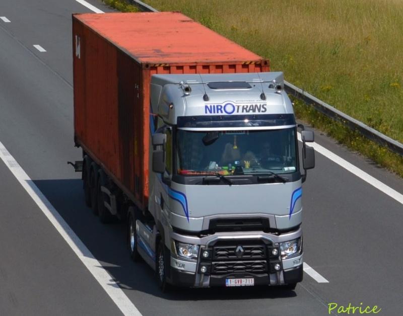 Nirotrans (Malle) 268pp10