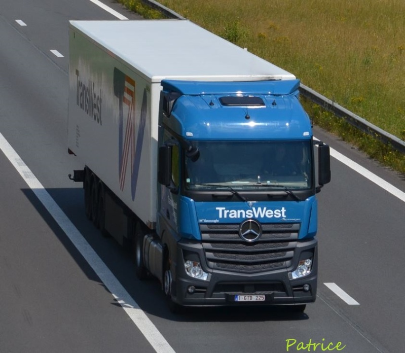 Transwest (Oostkamp) - Page 2 271pp14