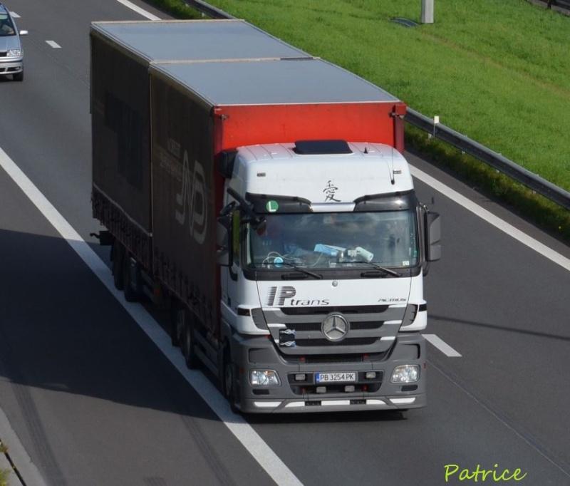 IP Trans 275pp12