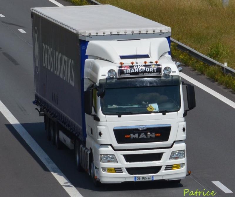 G.M.L  Transport  (Chéreng, 59) 280pp10