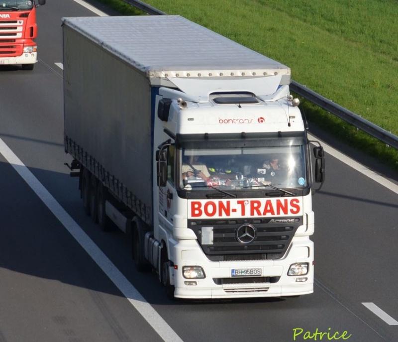 Bon - Trans  (Marghita) 282pp12