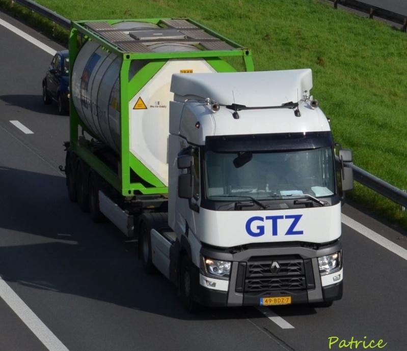 GTZ (Meliskerke) 289pp10