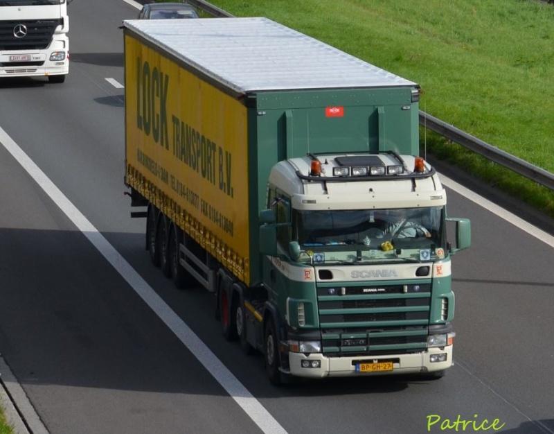 Lock Transport (Hardinxveld-Glessendam) 30pp12