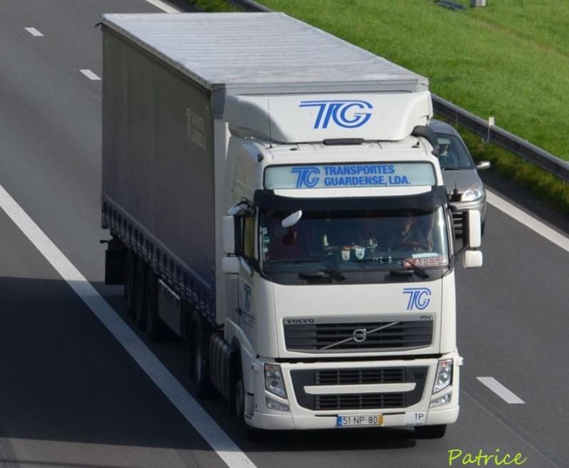 TG  Transportes Guardense Lda 35pp17