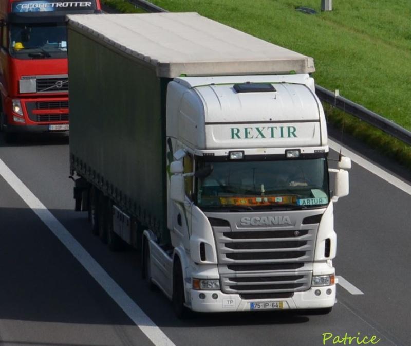 Rextir 37pp13