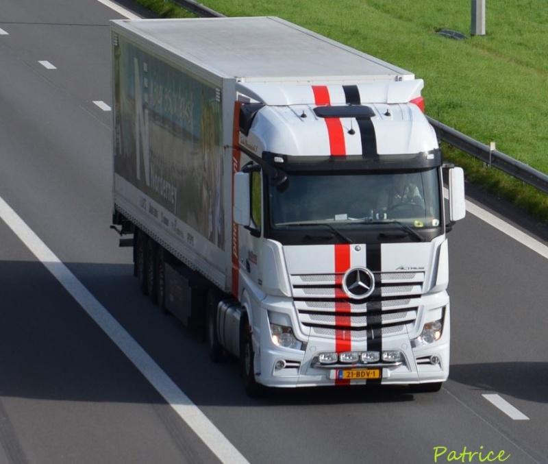 P&M Xpress  (Tilburg) 39pp16