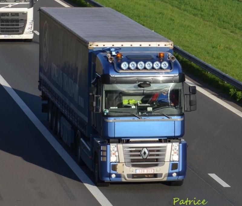 Génèsis Transport  (Wielsbeke) 417pp10