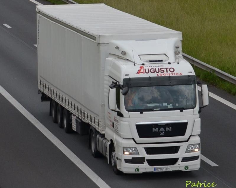 Augusto (Porrino Pontevedra) 41pp10