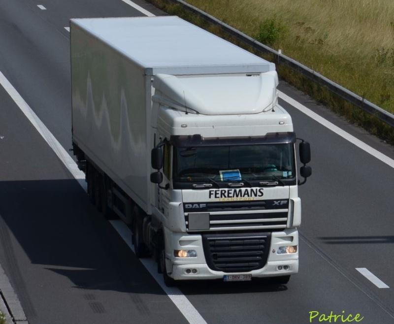 Feremans Transport  (Jumet) 49pp11
