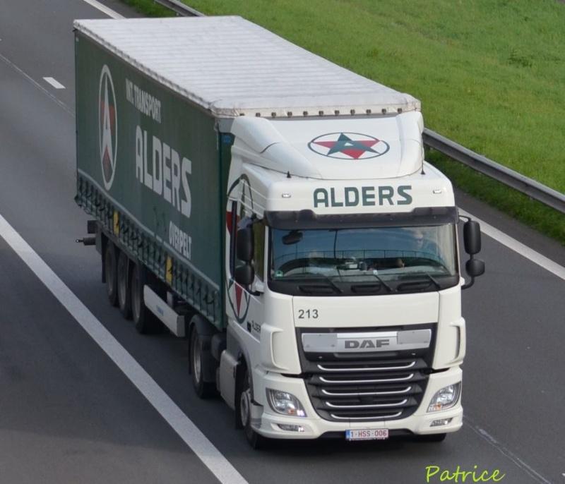 Alders (Overpelt) 53pp13