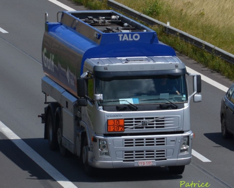 Talo (Izegem) 55pp12