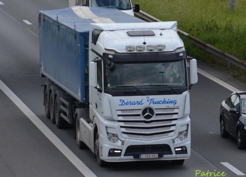 Derard Trucking (Frasnes lez Buissenal) 62pp10
