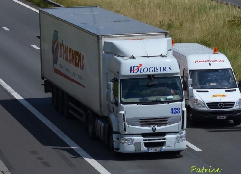 ID Logistics  (Cavaillon, 84) 69pp11