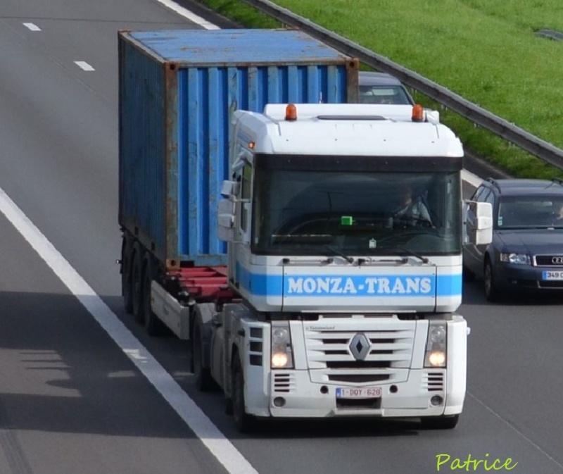 Monza-Trans (Brugge) 7pp17