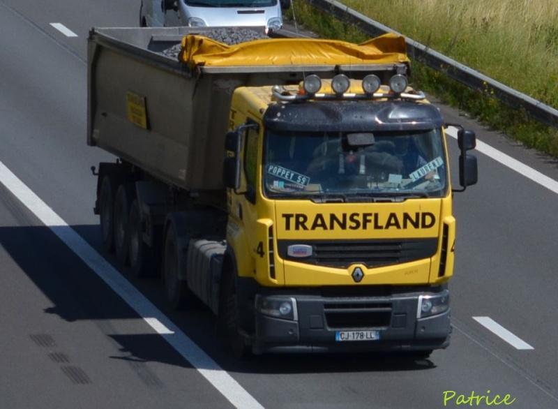 Transfland (Bailleul)(59) 87pp12
